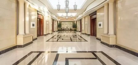 What are the pros and cons of marble flooring    Quora Marble flooring is being used for centuries for residential houses  Some  pros and cons of marble flooring are as follows