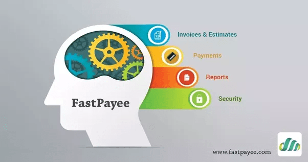 What is the best invoicing software for small and medium size     Recently a new Online Invoice Software was released for small business and  Startup as FastPayee  It was specially designed by concerning the SMEs so  it s UI