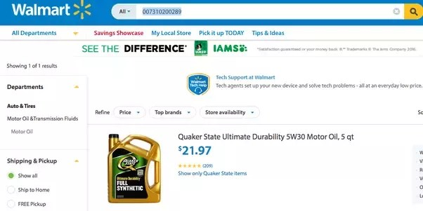 How To Look Up A Walmart Receipt Quora