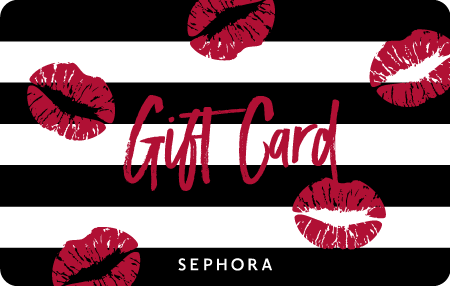 Where Can You Buy Sephora Gift Cards Quora