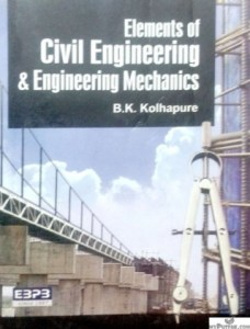 What is the best website to download civil engineering textbooks in     Mypustak believes that a book is not a one time use commodity and on an  average  a single book can be read by at least five people