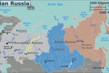 europe and asia border » ..:: Edi Maps ::.. | Full HD Maps