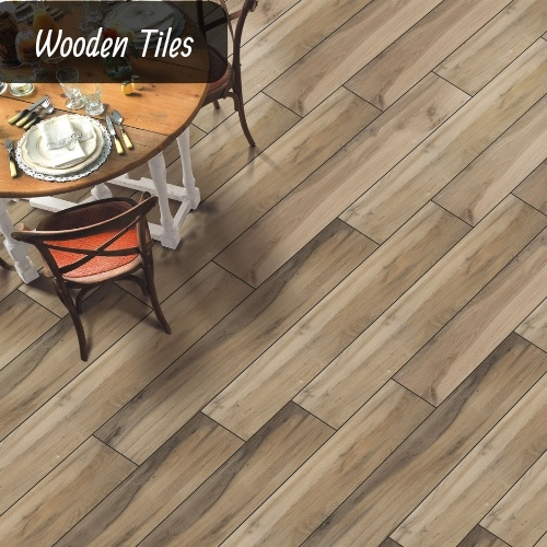 which is best wooden flooring or