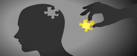 How should people deal with psychological mind games    Quora First  understand that the purpose for a colleague or coworker playing a mind  game is distinguishably different from your partner or family member  playing a