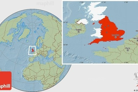 england country in world map » Path Decorations Pictures | Full Path ...