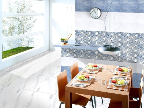 Kitchen Tiles Design Images India