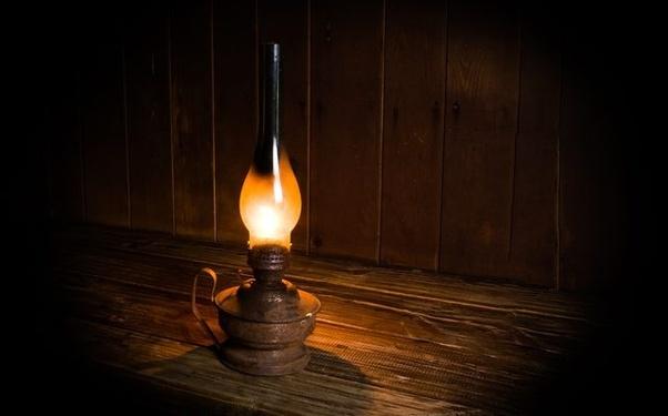 How Many Times Did Light Bulb Fail