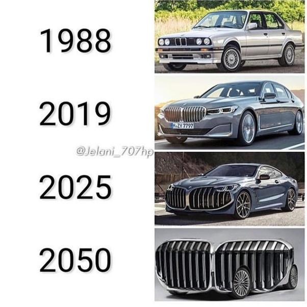 Mercedes Meme