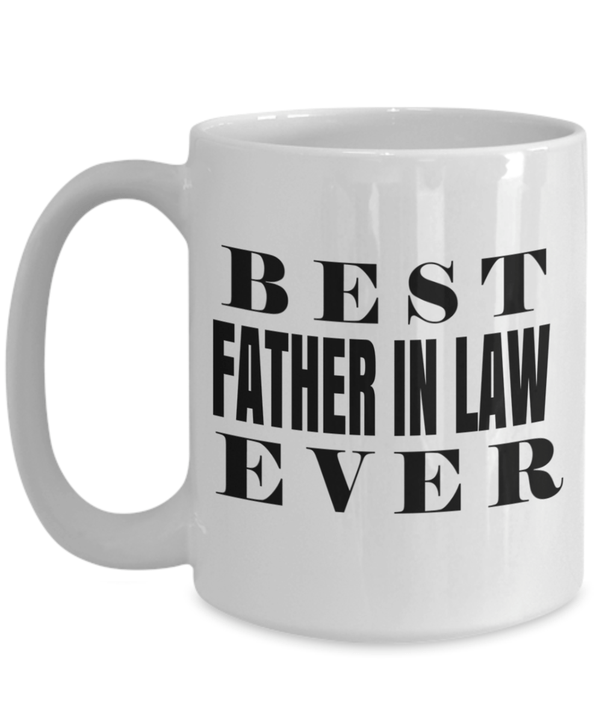 What Is The Best Gift For The Birthday Of My Father In Law Who Is Going To Turn 79 This Month Quora