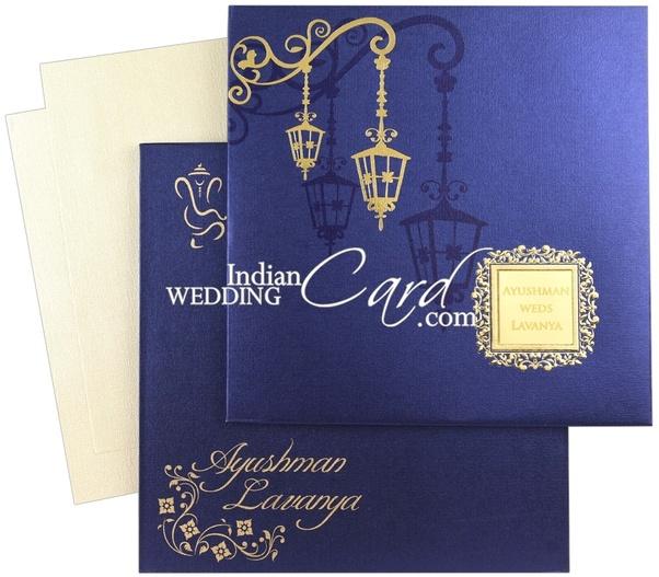 Best Online Wedding Invitations