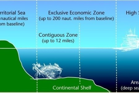 Indian ocean depth in miles path decorations pictures full path search underwater cnn indian ocean depth in perspective image shows incredible ocean depths where mh search continues how deep is miles it s deeper than publicscrutiny Choice Image
