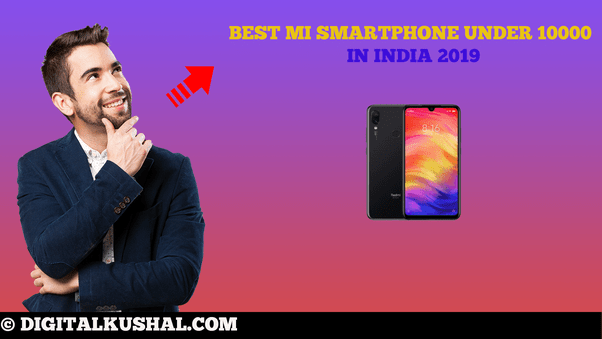 Best Mobiles Under 10000 In India Quora - Drawing Apem