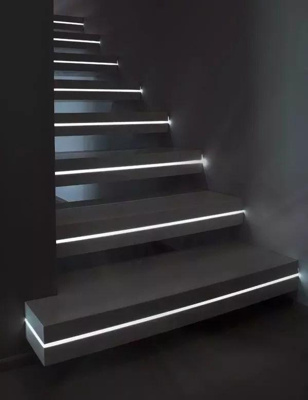 favorite creative lighting options