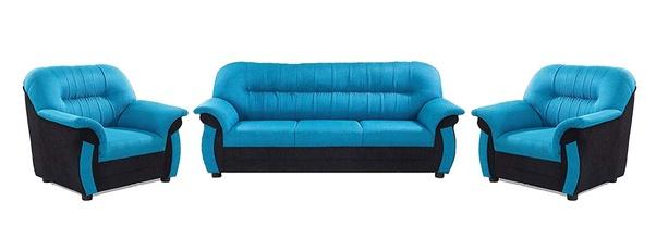 Below 20000 Set Price Sofa