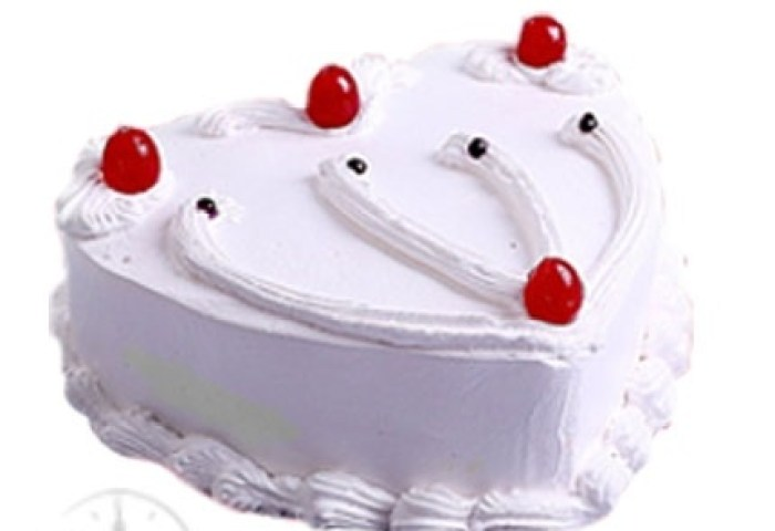 Where Can I Order Birthday Cakes In Bangalore At Midnight Quora