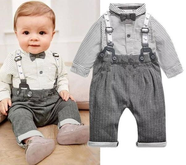 Birthday Dress For 1yr Old Baby Boy Online