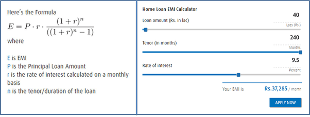 Axis Bank Personal Loan Online Payment