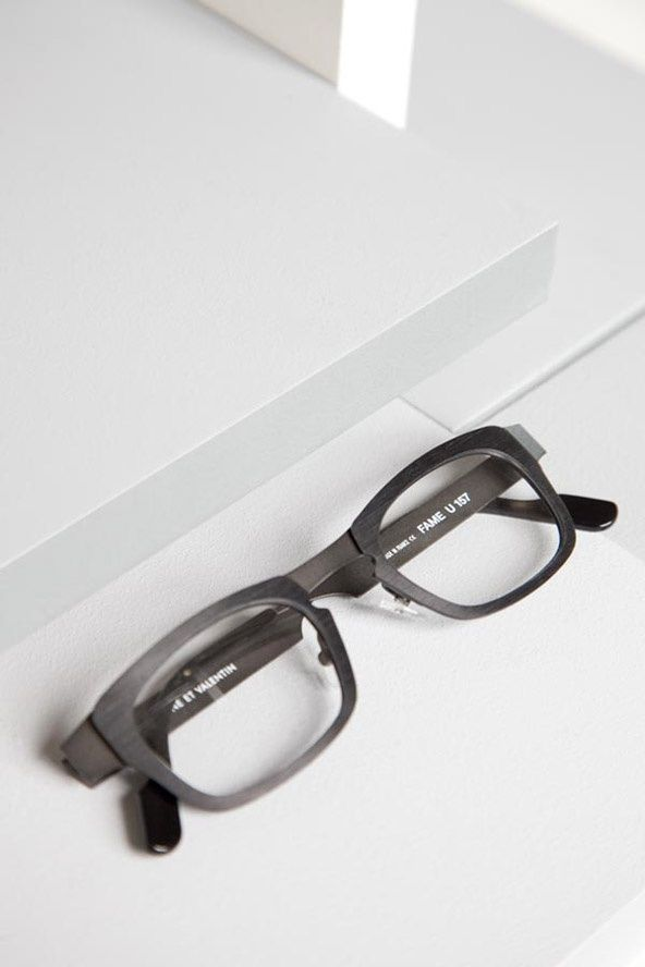 Where Are Satya Nadellas Glasses From Quora