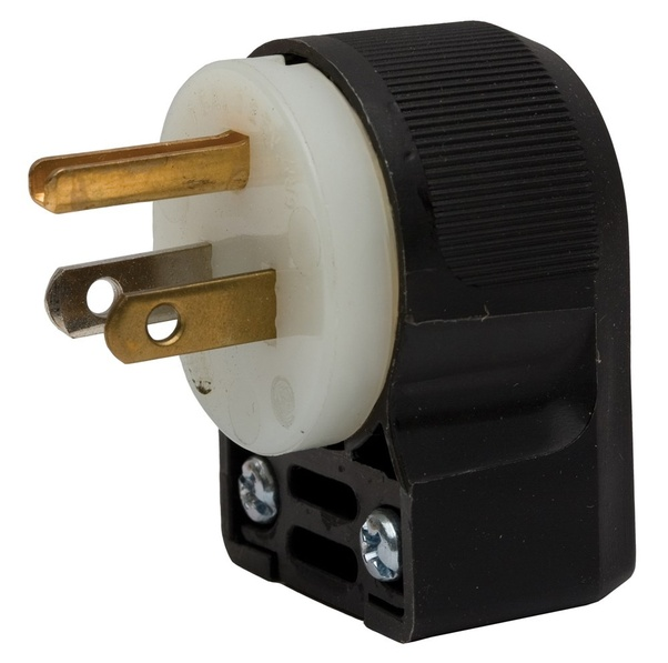 can i replace my microwave plug without