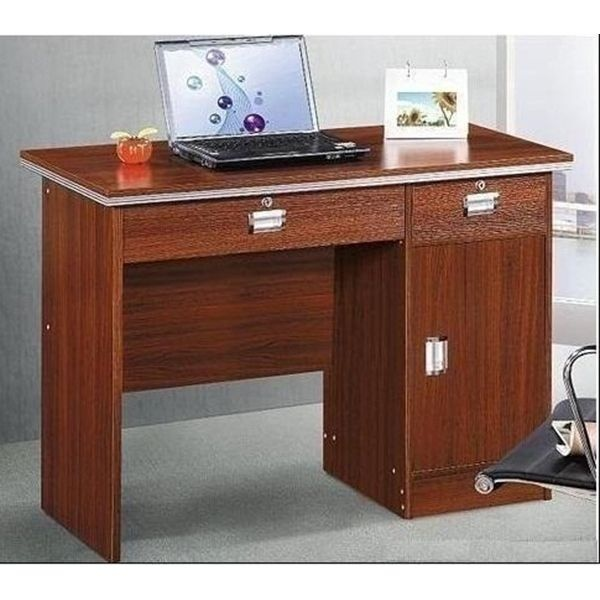 Best Furniture Buy Online