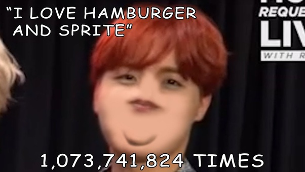 Jhope Memes Find And Share Memes