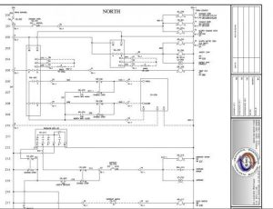 What is your review of AutoCAD Electrical?  Quora