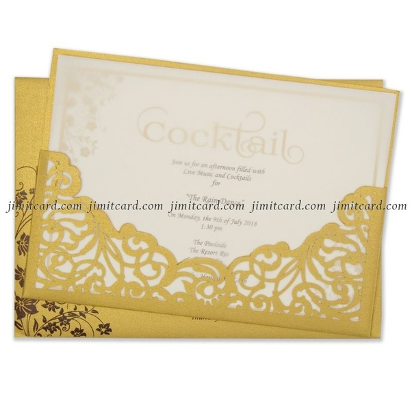 Buy Cheap Wedding Invitations Online