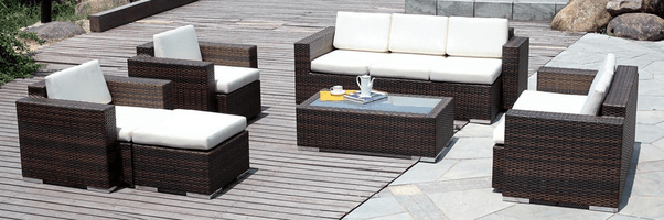 Furniture Buy Online Cheap
