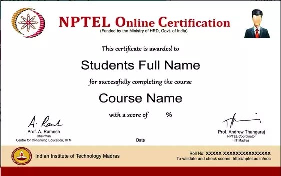 Which Are The Top Online Certification Courses For