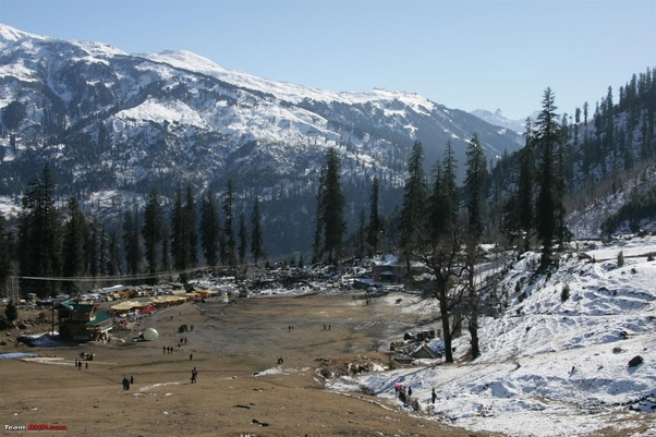 BEST TIME TO VISIT HIMACHAL PRADESH 4