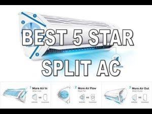 Which split AC is best?  Quora