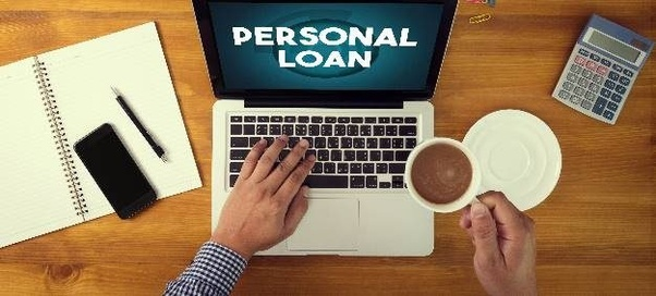 Hdfc Bank Personal Loan Eligibility Check