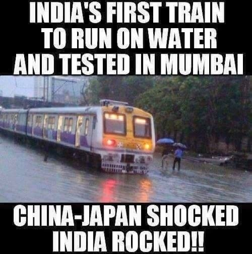 What Are Some Funny Memes About Mumbai Quora