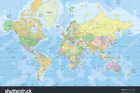 Map without mercator projection free wallpaper for maps full maps area accurate peters projection map overlaid with common mercator area accurate peters projection map overlaid with common mercator projection map x imgur gumiabroncs Choice Image