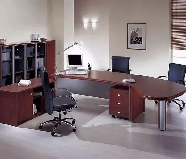 Best Furniture Buy Online