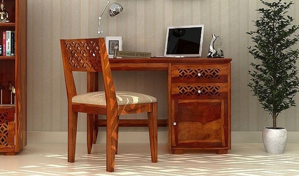 Where Buy Reasonably Priced Furniture