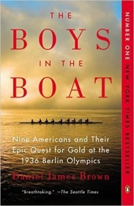 What are nonfiction books    Quora For specific non fiction books  you can go here  One of my favorite non  fiction books is The Boys in the Boat  Nine Americans and Their Epic Quest  for Gold