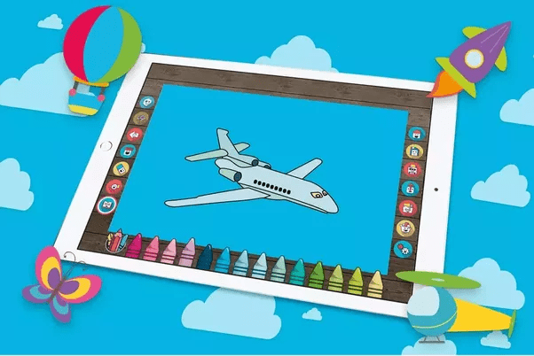 What Are The Best Drawing Teaching Apps Quora