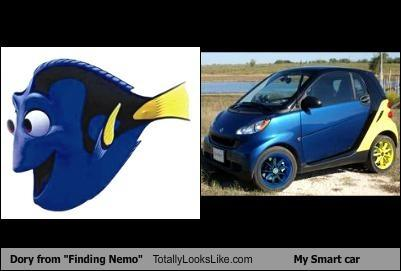 Is a Smart Car even worth buying    Quora We put an order in for one when they became available in the US  It took a  year to get her first Smart  which she named Dory