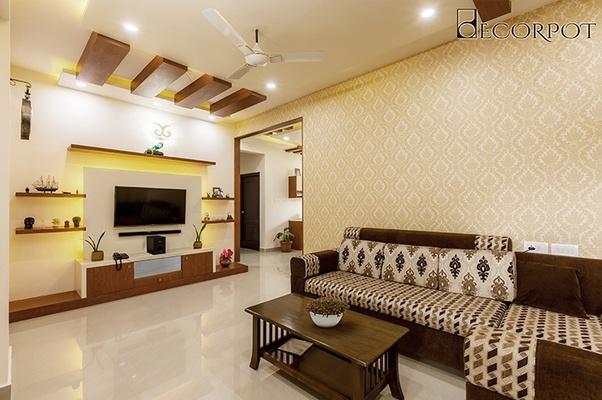 Aishwarya Interiors Pvt Ltd Bengaluru Karnataka