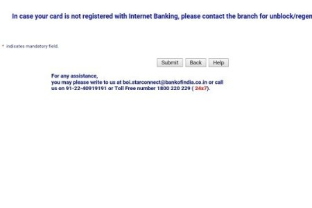 Indian bank internet banking request letter full hd pictures 4k form information handout on technology products how to transfer bank account to another branch letterformats sample letter format to request the bank spiritdancerdesigns Choice Image