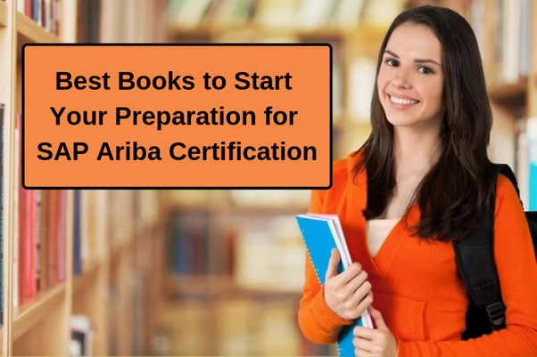 What Are The Certifications Available For Sap Ariba And Also