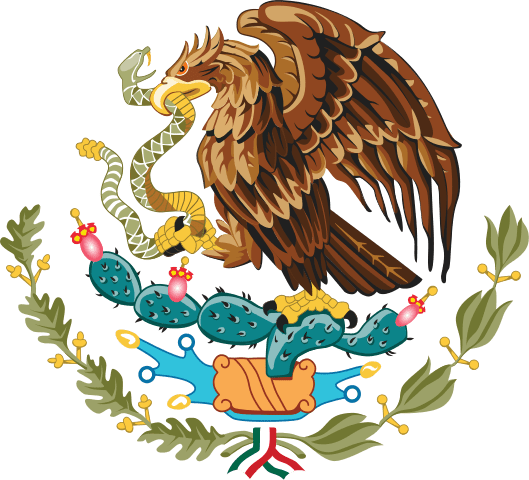 Coat Arms Meaning Behind
