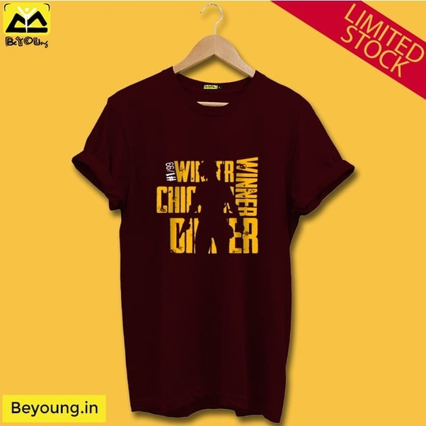 Which Are The Best Websites To Buy Graphic T Shirts Online In India Quora