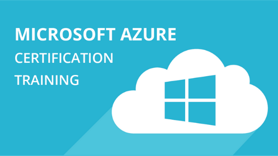 Is Azure Easy To Learn Quora