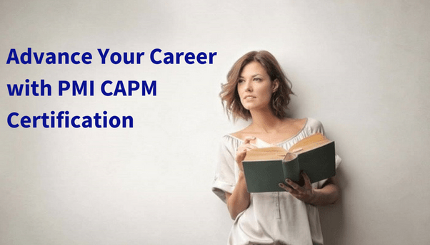 How To Prepare For The Capm Certification Exam What Are The
