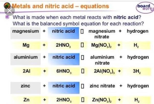 Aluminium Sulfate Formula