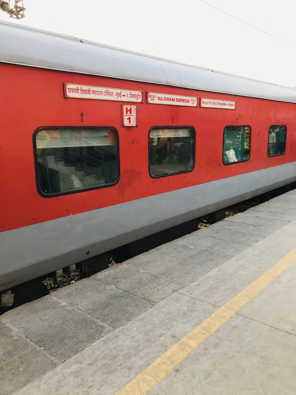 which indian railways trains have wifi