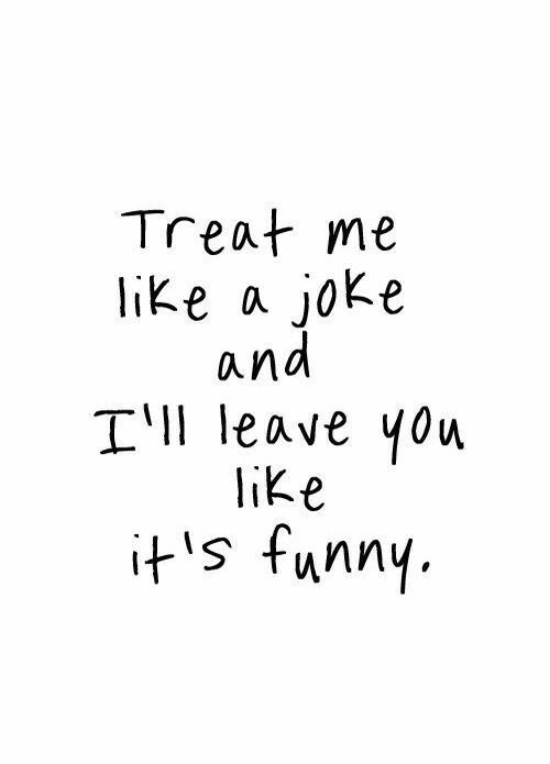 Hilarious Jokes Tell Your Friends
