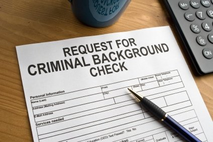How to erase my background check from background check companies   Quora How can I erase my background check from background check companies